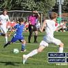 vhs-boys-jv-soccer-lc-2011 (16)