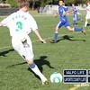 vhs-boys-jv-soccer-lc-2011 (4)