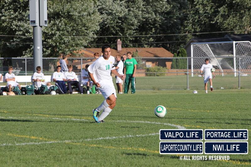 vhs-boys-jv-soccer-lc-2011 (11)