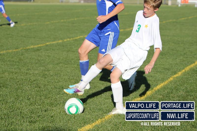 vhs-boys-jv-soccer-lc-2011 (3)