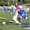 vhs-boys-jv-soccer-lc-2011 (2)