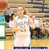VHS_JV_Girls_BB_vs_Michigan_City-2011 (8)