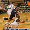 VHS_JV_Girls_BB_vs_Michigan_City-2011 (11)