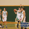 VHS_JV_Girls_BB_vs_Michigan_City-2011 (19)