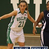 VHS_JV_Girls_BB_vs_Michigan_City-2011 (17)