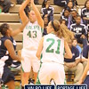 VHS_JV_Girls_BB_vs_Michigan_City-2011 (9)
