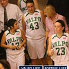 VHS_JV_Girls_BB_vs_Michigan_City-2011 (25)
