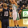 VHS_JV_Girls_BB_vs_Michigan_City-2011 (13)