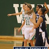 VHS_JV_Girls_BB_vs_Michigan_City-2011 (18)