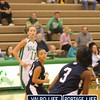 VHS_JV_Girls_BB_vs_Michigan_City-2011 (10)