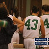 VHS_JV_Girls_BB_vs_Michigan_City-2011 (20)
