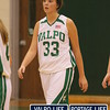 VHS_JV_Girls_BB_vs_Michigan_City-2011 (14)