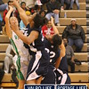 VHS_JV_Girls_BB_vs_Michigan_City-2011 (12)