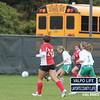 VHS JV Girls Soccer vs Portage 2011 (57)