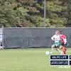 VHS JV Girls Soccer vs Portage 2011 (63)