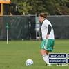 VHS JV Girls Soccer vs Portage 2011 (55)