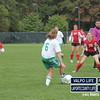 VHS JV Girls Soccer vs Portage 2011 (52)