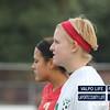 VHS JV Girls Soccer vs Portage 2011 (60)