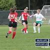 VHS JV Girls Soccer vs Portage 2011 (62)