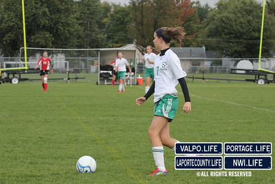 VHS JV Girls Soccer vs Portage 2011 (28)