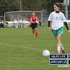 VHS JV Girls Soccer vs Portage 2011 (27)