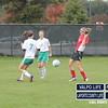VHS JV Girls Soccer vs Portage 2011 (59)