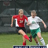 VHS JV Girls Soccer vs Portage 2011 (36)