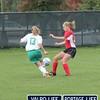 VHS JV Girls Soccer vs Portage 2011 (35)