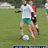 VHS JV Girls Soccer vs Portage 2011 (49)