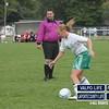 VHS JV Girls Soccer vs Portage 2011 (61)