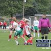 VHS JV Girls Soccer vs Portage 2011 (53)