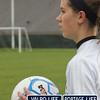 VHS JV Girls Soccer vs Portage 2011 (46)