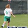 VHS JV Girls Soccer vs Portage 2011 (43)