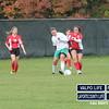 VHS JV Girls Soccer vs Portage 2011 (31)