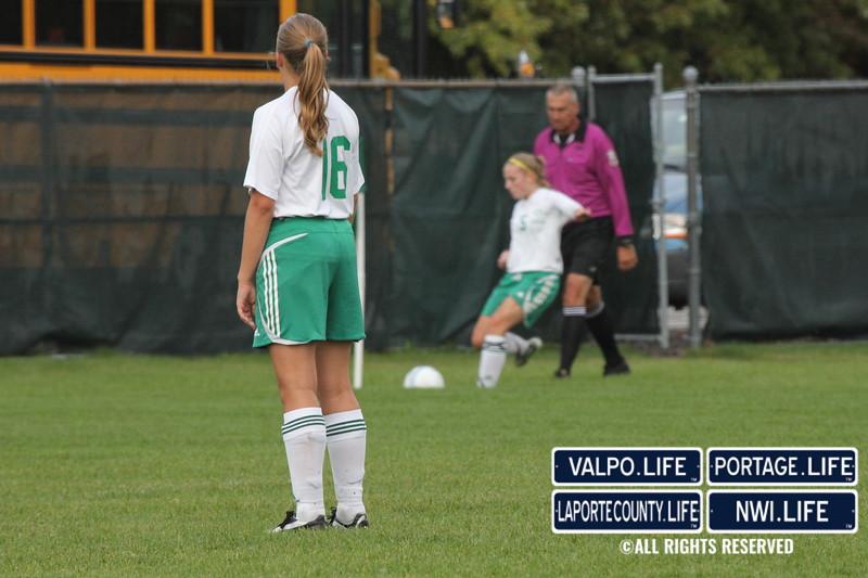 VHS JV Girls Soccer vs Portage 2011 (30)
