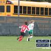 VHS JV Girls Soccer vs Portage 2011 (56)