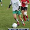 VHS JV Girls Soccer vs Portage 2011 (50)