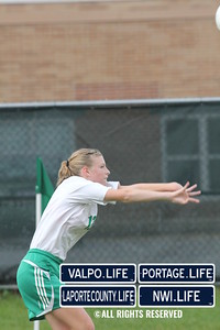 VHS JV Girls Soccer vs Portage 2011 (34)