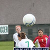 VHS JV Girls Soccer vs Portage 2011 (45)