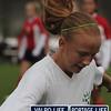 VHS JV Girls Soccer vs Portage 2011 (48)