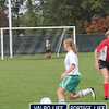 VHS JV Girls Soccer vs Portage 2011 (42)