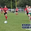 VHS JV Girls Soccer vs Portage 2011 (40)