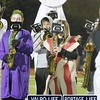 VHS_Marching_Band_2011_SEC (21)