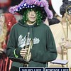 VHS_Marching_Band_2011_SEC (7)
