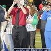 VHS_Marching_Band_2011_SEC (19)