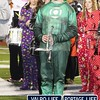 VHS_Marching_Band_2011_SEC (13)