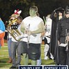 VHS_Marching_Band_2011_SEC (8)