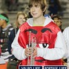 VHS_Marching_Band_2011_SEC (4)