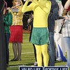 VHS_Marching_Band_2011_SEC (18)