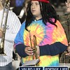 VHS_Marching_Band_2011_SEC (5)